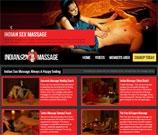 Visit Indian Sex Massage