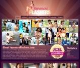 Visit Japanese Flashers