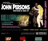 Visit John Persons