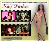 Visit Kay Parker