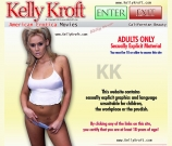 Visit Kelly Kroft