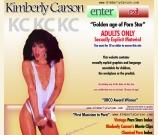 Visit Kimberly Carson