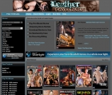 Visit Leather Pay Per View