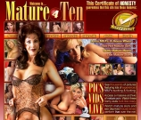 Visit Mature 4 Ten
