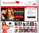 Visit Mature Sex Dates