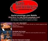 Visit Mobile Barb Cummings