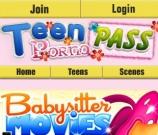 Visit Mobile Teen Porno Pass