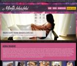 Visit Mona Bhabhi