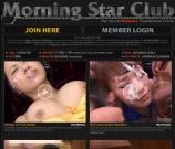 Visit Morning Star Club