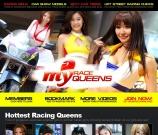 Visit My Race Queens