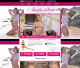 Visit Natalia Starr