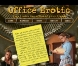 Visit Office Erotic