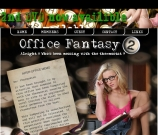 Visit Office Fantasy 2