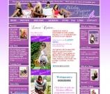 Visit Oh La La Glamour Girls