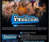 Visit Real Doll Sex