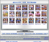 Visit Reality Sex Network