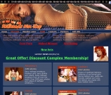 Visit Redheads Non Stop
