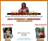 Visit Rico's Phats