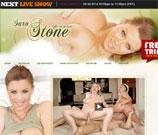 Visit Sara Stone