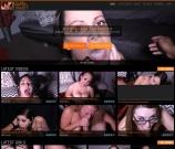 Visit Selfie Suck
