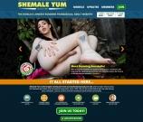 Visit Shemale Yum