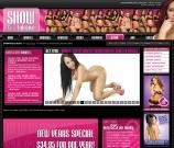 Visit Show Girlz Exclusive