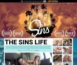 Visit Sins Life