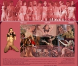 Visit Slaves In Love