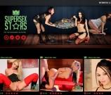 Visit Super Sex Stars