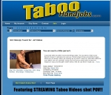 Visit Taboo Hand Jobs