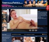 Visit Teens And Twinks