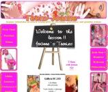 Visit Teeny Joanne