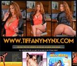 Visit Tiffany Mynx