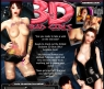3D Bad Girls Review
