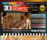 3D Gay Director Review