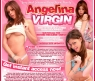 Angelina Virgin Review