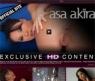 Asa Akira Review