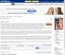 Avica VOD Review