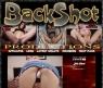 Backshot Productions Review