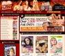 Big Tit Movie Club Review