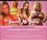 Bound My Bitch Review