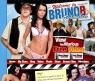 BrunoB Reloaded Review