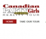 Canadian Party Girls Review