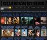 Celeb Nakedness Review