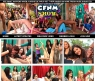 CFNM Show Review