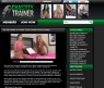 Chastity Trainer Review