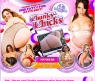 Chunky Chicks 69 Review