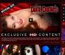 Dani Daniels VIP Review