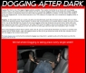 Dogging After Dark Review