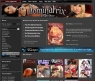 Dominatrix Pay Per View Review